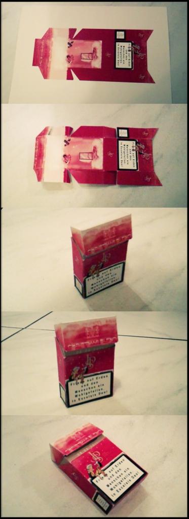 cigarettecomp